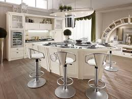 island kitchen chairs wonderful kitchen island stools with backs and arms wooden kitchen