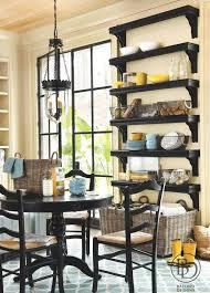 150 best dining room storage images on pinterest home kitchen