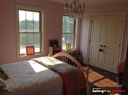 74 best paint colors images on pinterest colors wall colors and