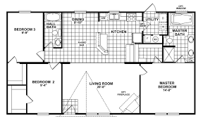 additional floorplans a 1 homes san antonio 3 bed 2 bath