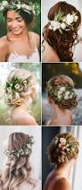 best 25 amazing hairstyles ideas on pinterest cool braids cool