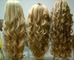different ways to curl your hair with a wand modish ideas to curl hairs adworks pk