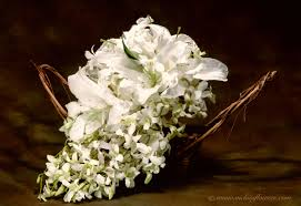 wedding flowers eucalyptus wedding bouquets vickies flowers brighton colorado florist