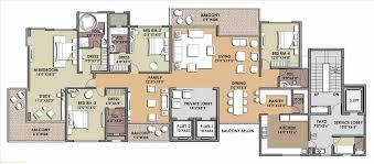 apartment building blueprints emejing 4 unit apartment building plans photos home decorating