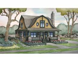 small colonial house plans colonial house plans home planning ideas 2018
