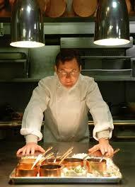 cuisine trotter trotter s pressure cooker chicago tribune