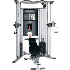 g7 home gym with bench g7 002 life fitness