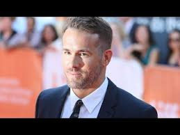 ryan reynolds ikea watch new dad ryan reynolds fail spectacularly at building an ikea