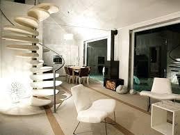 modern log home interiors modern homes interior decorating ideas interior design modern