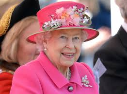 happy 90th birthday queen elizabeth ii 90 facts and timeline
