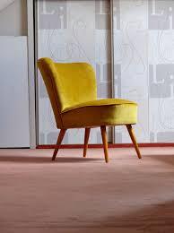 canapes vintage mignon canape cuir design 122 best chaises fauteuils canapés