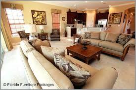 beautiful living room furniture beautiful living room furniture design ideas florida tropical small