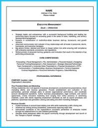 Correctional Officer Job Description Resume by Psychology Graduate Resume Http Www Resumecareer Info