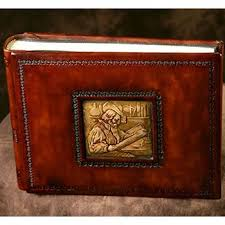 italian leather photo album 10 best michelangelo palloni images on michelangelo
