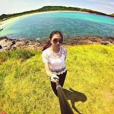 agoda lombok lombok agoda tour travel home facebook