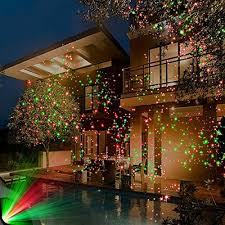 Christmas Decorations Laser Lights by Laser Light Christmas Decorations Christmas Decor