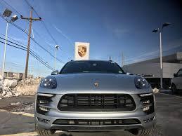 Porsche Macan Inventory - dealer inventory 2017 porsche macan gts lease special rennlist