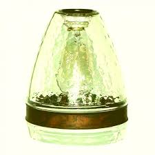 home depot replacement light globes chandelier globes home depot shop light shades at lowes replacement