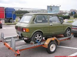 carrello porta auto carrelli trasporto cose usati id礬es de design d int礬rieur