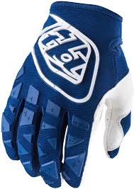 motocross gloves usa troy lee designs motocross handschuhe usa outlet online get the