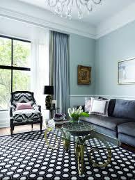 famous interior designers top interiorners steve leung studio best living room ten in