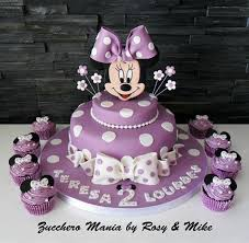 minnie mouse cakes 15 best minnie mouse birthday cake ideas with beautiful image