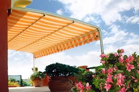 New Awnings Awnings Archives Litra Usa
