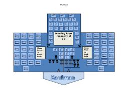kaufman dormitory u2013 lake lavon camp u0026 conference center