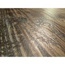 supreme click stonewood oak laminate flooring