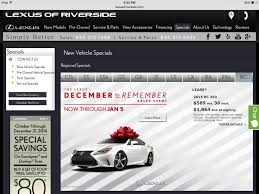 lexus san diego lease deals price paid for rc 350 clublexus lexus forum discussion