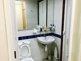 Bathroom For Rent Room For Rent In Lorong 6 Geylang Geylang 7 Mins Walk To