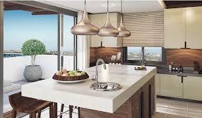 appartement 3 chambres appartement 3 chambres 177m2 bagatelle les résidences ile maurice