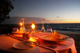 romantic dinner for two u2014 plot a party