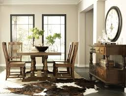 pretty dining room table base on riverside dining room rectangle