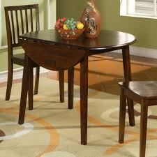 dining tables collapsible dining table small dining room tables