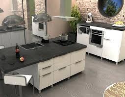 cuisine direct fabricant cuisine a prix usine cuisine a prix usine cuisine ytrac disponible