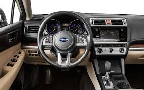 2016 subaru outback 2 5i limited subaru 2017 outback limited best new cars for 2018