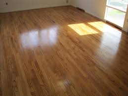 cost to have hardwood floors installed what kind of floor do you have woodfloorlove