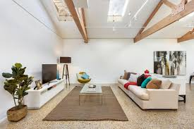 new york loft style apartments london old warehouse in london