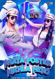 phata poster nikla hero full movie 2013 buy at best price