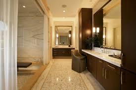 Modern Bathroom Wall Decor Brown Ceramic Wall Tiles As Bath Wall Decor Small Master Bathroom
