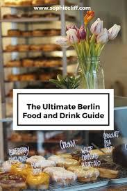 top 25 best best bar ideas on pinterest austin nightlife nola