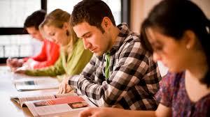 online teaching resources british council