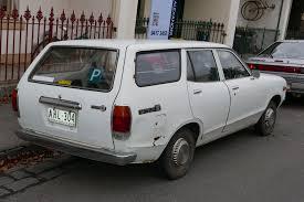 nissan datsun 1978 file 1978 datsun 120y b210 station wagon 2015 06 18 02 jpg