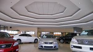 lexus dealers houston tx area lexus of clear lake