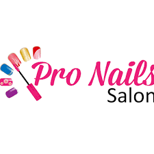 pro nails salon 7850 white lane g bakersfield ca hair salons