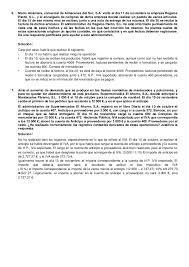 banco agrario colombia newhairstylesformen2014 com solución repaso de 1º compras y pagos