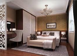 Modren Bedroom Closets Designs Design Of Good Closet And - Master bedroom closet design