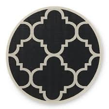Quatrefoil Outdoor Rug Antimicrobial Outdoor Rugs Area Rugs For Less Overstock