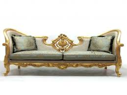 Royal Furniture Living Room Sets Living Room Italian Sofa Unique Italian Classic Carved Royal
